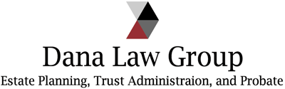 Dana Law Group, LLC