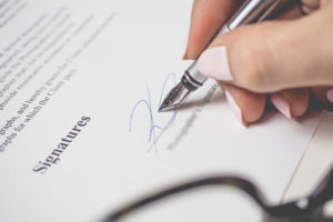 Arizona Probate Process