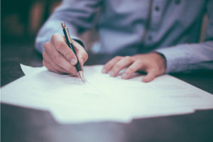 How to Manage Probate Process