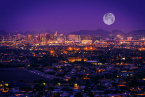 Arizona Trust Administration