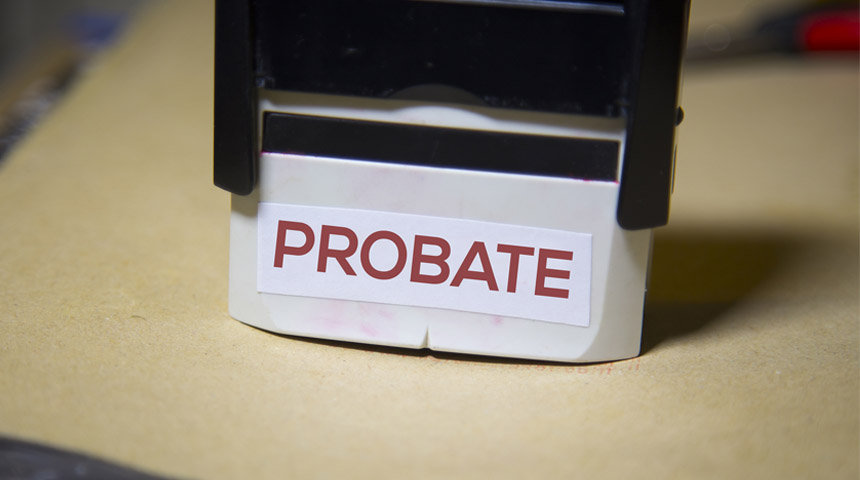 When Do I Need to Hire an Arizona Probate Attorney